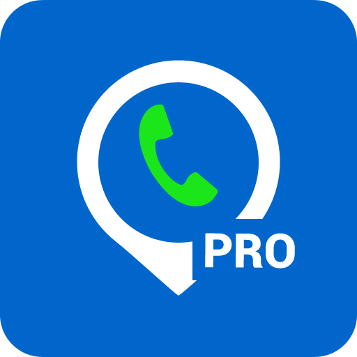 Phone 2 Location Pro
